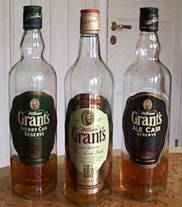 2002-03-20-Grants-provning (1)