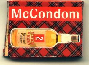 McCondom1