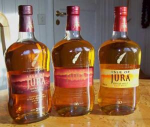 jura-2a