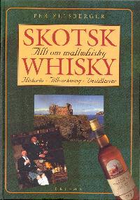 whiskybok