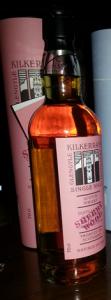 Kilkerran5