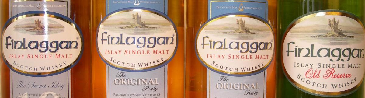 Finnlaggan_Front