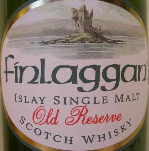 Finnlaggan_Label