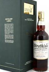 Strathisla1960