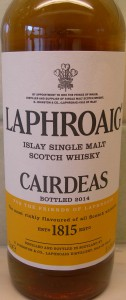 Laphroaig_Cairdeas_1