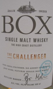 Box_Challenger