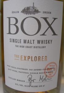 Box_Explorer