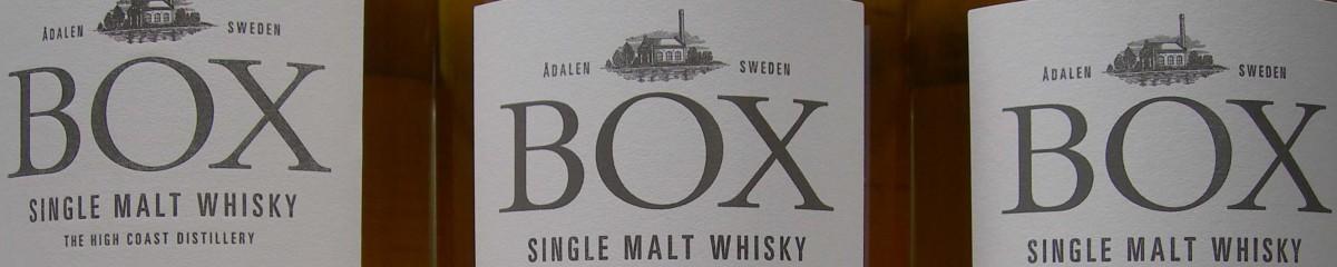 Box_front