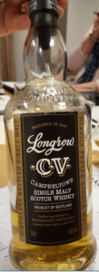 Longrow_CV