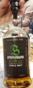 Springbank_15Y