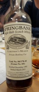 Springbank_Private