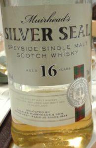 silverseal_16y